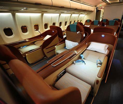 business class flights  philippines  lon uk starts