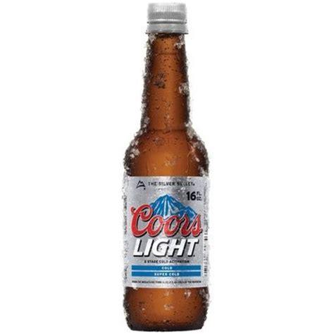 best light beer reviews coors light reviews find the best beer influenster