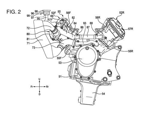 honda cbr engine v4 engine diagram v4 free engine image for user manual