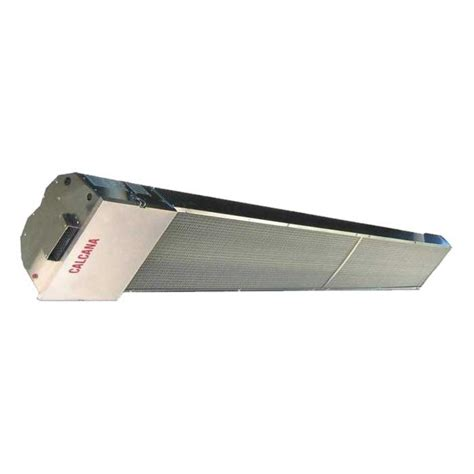 Calcana Patio Heater Ph 40ho Pro Gas North Shore Calcana Patio Heaters