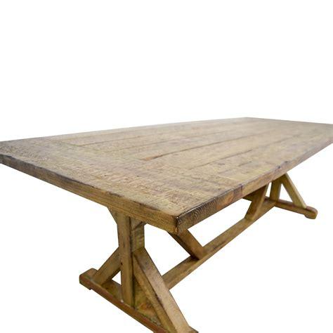 Inspire Q 34 inspire q inspire q rustic reclaimed wood