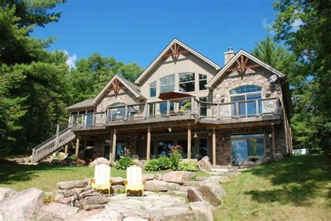 Property Records Ontario Canada All Other Ontario Luxury Homes And All Other Ontario Luxury Real Estate Property