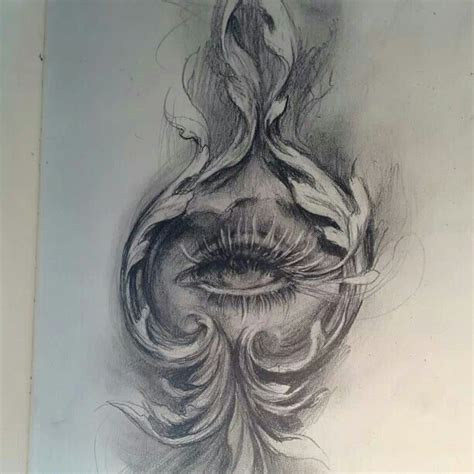 cool tattoo sketches and drawings sketch by tattoo artist carlos torres would be a cool tat