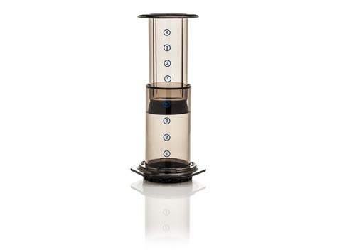 Aeropress   33 1/3 Coffee Roasters