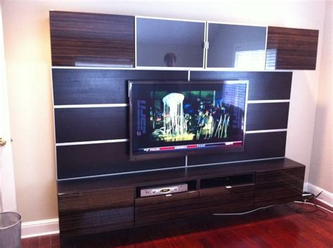 besta sale ikea ikea besta and besta framsta tv entertainment installations