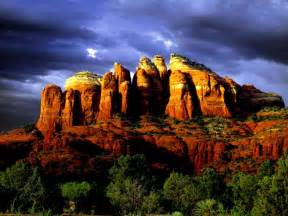 beautiful places in america most beautiful places in america you must visit wisatahiburan