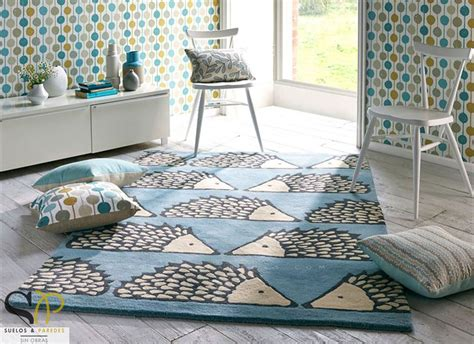david alan rugs dormitorios