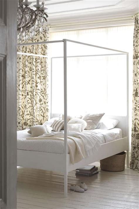 how to dress a bedroom window bedroom bay window dressing beautiful curtain window design houseandgarden co uk