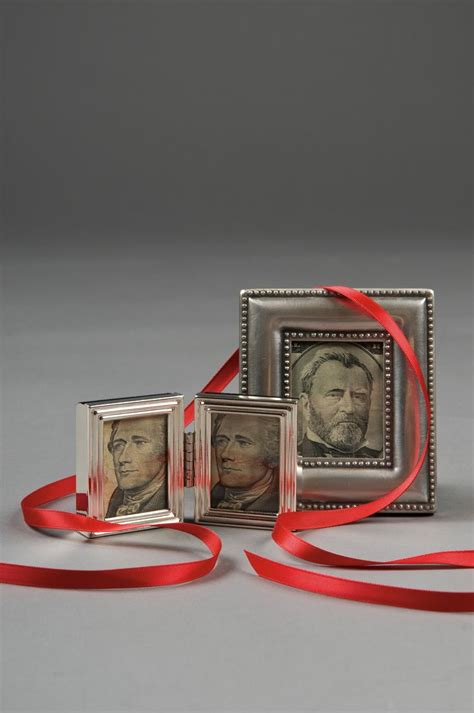 How To Make Gift Cards Into Cash - best 25 creative money gifts ideas on pinterest nephews birthday gifts my cash