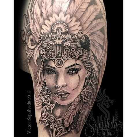 warrior princess tattoo designs sepulveda studios 323 229 6825 for appointments