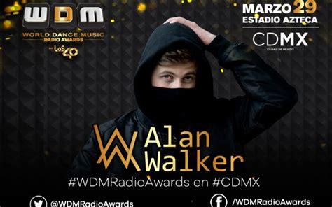 alan walker que tipo de musica es lo que debes saber de alan walker actualidad los40 m 233 xico
