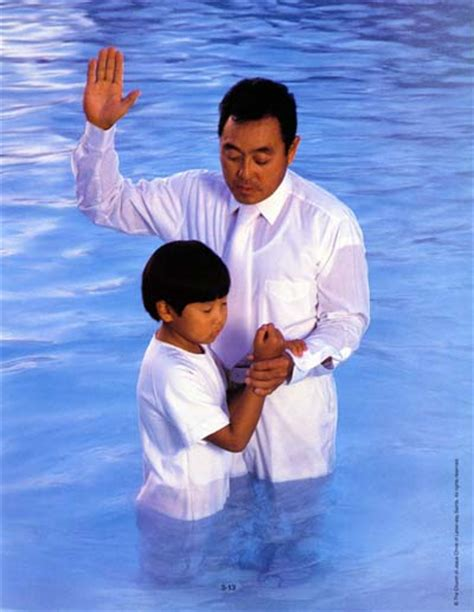 Mormon Search Pin Lds Baptismal Font Clipart Image Search Results On
