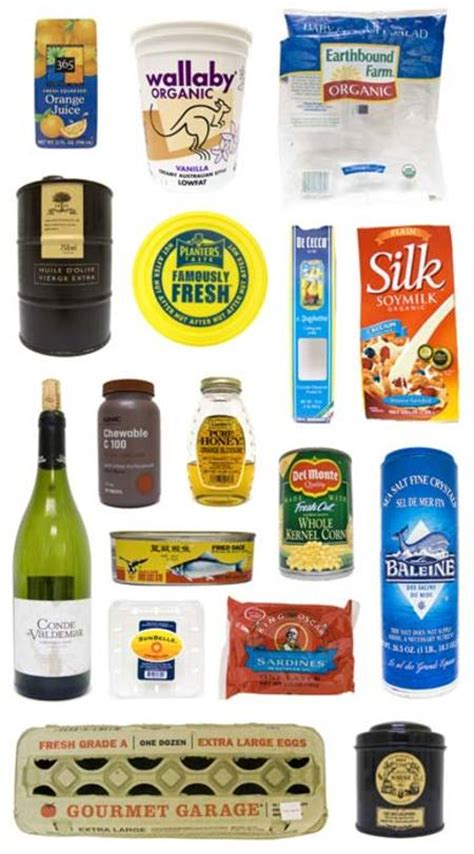 different types of salt ls functions of food packaging food packaging ls1 enjoy