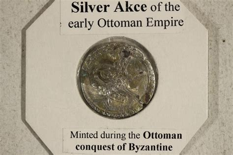 early ottoman empire early ottoman empire 342 world history early the daily