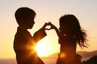 bem aos 30: o amor é uma escolha!