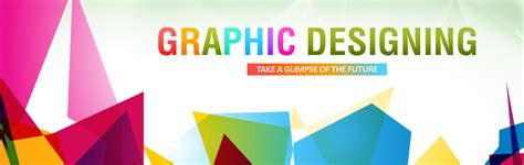 design graphics services banner vectors photos and psd files free download brochure