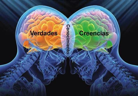 imagenes de vulgar y corriente epistemologia epistemolog 205 a y ciencia en la actualidad