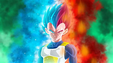 wallpaper dragon ball hd 1080p 1920x1080 vegeta dragon ball super laptop full hd 1080p hd