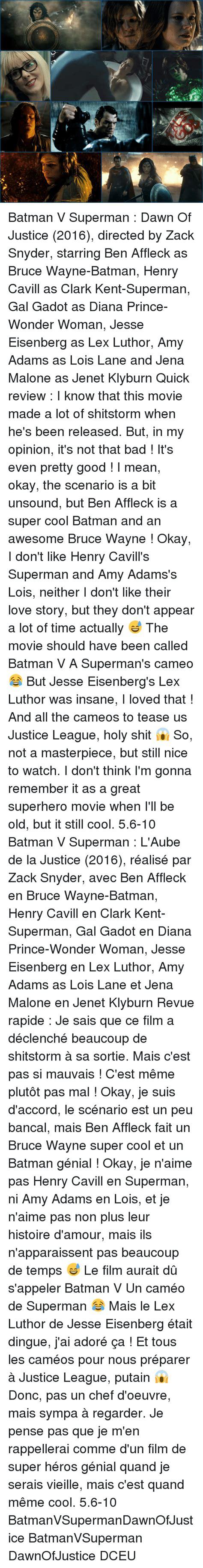 regarder d égal à égal auf augenhöhe film complet french gratuit 25 best memes about henry cavill superman henry cavill