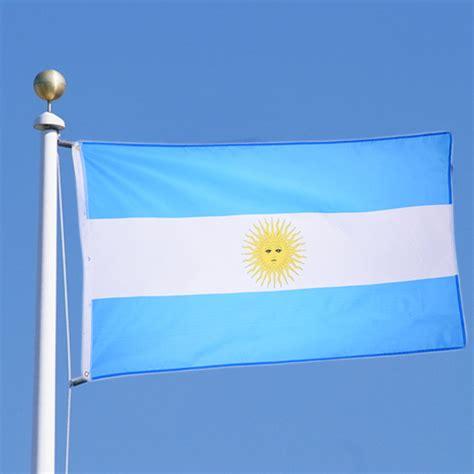 get cheap argentina flag aliexpress alibaba