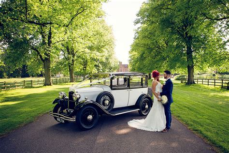Wedding Car Buckinghamshire by Our Vintage Wedding Cars In Buckinghamshire