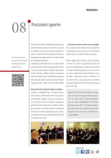banca ifis torino newsletter gruppo banca ifis 9