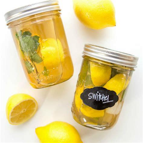 Balsamic Vinegar Detox by Switchel The Apple Cider Vinegar Detox Drink