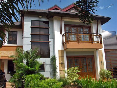 house design gallery philippines house architecture interior design bulacan philippines