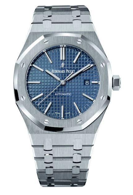Ch Blus Audemars benefits of buying 5 quot entry level quot audemars piguet watches