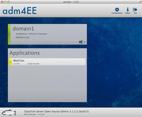 netbeans tutorial for beginners ppt wonderful javafx templates images exle resume ideas