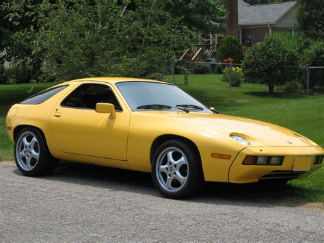 1979 porsche 928 body 1979 porsche 928s related infomation specifications