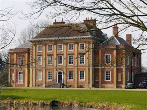 buy manor house 1000 images about magnificent manor homes on pinterest