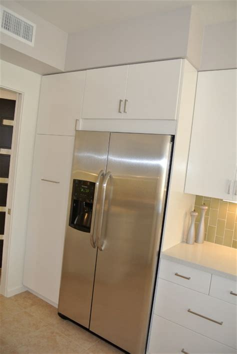 kitchen pantry cabinet ikea seven lakes ikea pantry cabinet contemporary kitchen