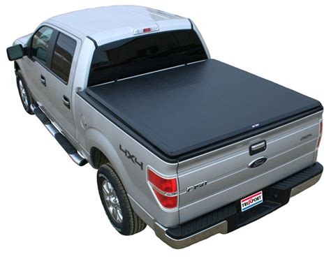 bed covers for f150 2009 2014 f150 truxedo truxport tonneau cover 5 5 ft bed