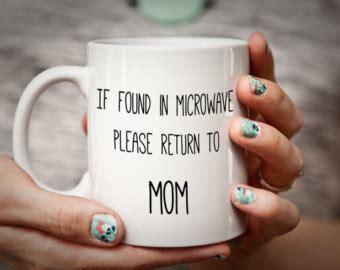 gift ideas mom download mom gift ideas design ultra com