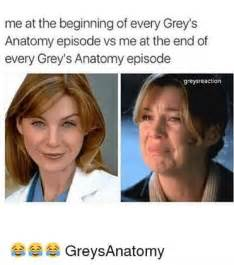 Meredith Meme - 19 jokes only grey s anatomy fans will get women com