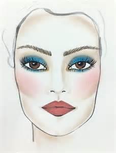 what color brings out blue el maquillaje m 225 s impactante para ojos caf 233 soyactitud