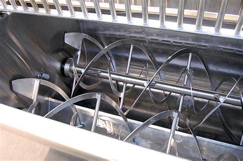 Industrielen Gebraucht by Gebrauchte Industrielle Mischers