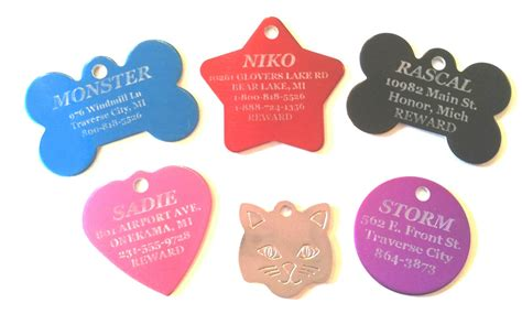 cheap tags cheap pet tags tags and free shipping overnightpettags