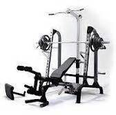 weider club weight bench 400 weider club 500 weight bench and rack for sale in