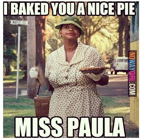 Paula Deen Meme - best paula deen meme s things that make me smile pinterest