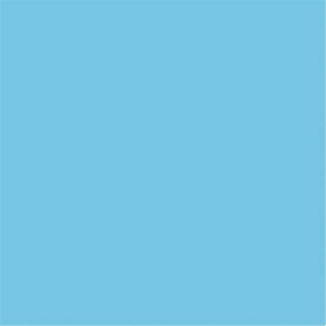 Blue Bedroom Paint Colors 128 best fondos azules images on pinterest blue