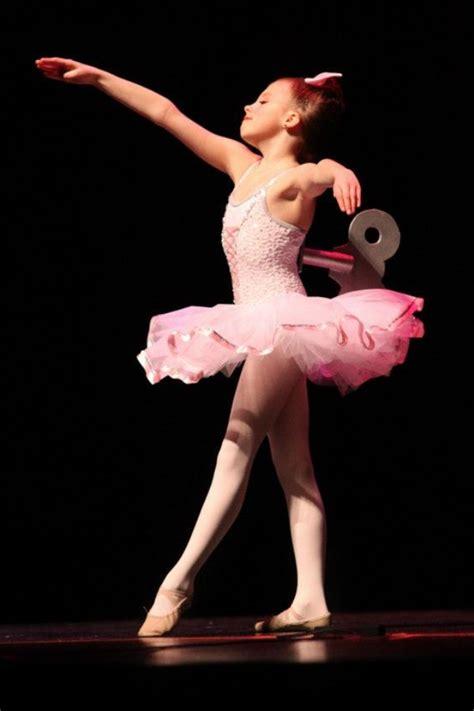 zombie ballerina tutorial doll costume wind up key windupkey wind up ballet doll