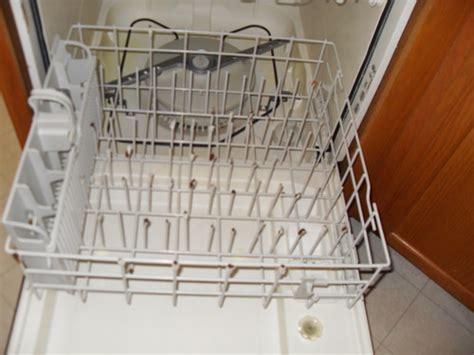 Rerack Dishwasher Rack Repair by Rerack Dishwasher Rack Repair White 630076