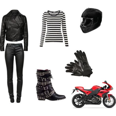 motor costume best 25 motorcycle ideas on summer