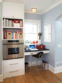 Ideas For Small Office 20 Small Home Office Design Ideas Decoholic