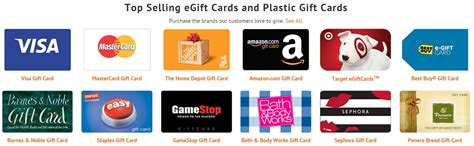 Omni Gift Cards - blackhawk adds two gift card platforms to its e commerce portfolio let s talk payments