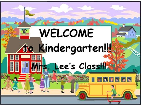 school themes for powerpoint 2010 ppt for orientation agenda 2010 2011