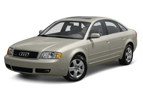 2002 volvo s80 reliability ratings