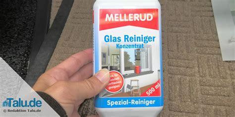 Kunststoff Reinigen Hausmittel by Vergilbte Kunststofffenster Und Rahmen Reinigen Und